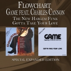 The New Harlem Funk / Gotta Take Your Love (Special Expanded Edition)